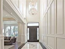 House for sale at 84 Bevdale Rd Toronto Ontario - MLS: C4520291