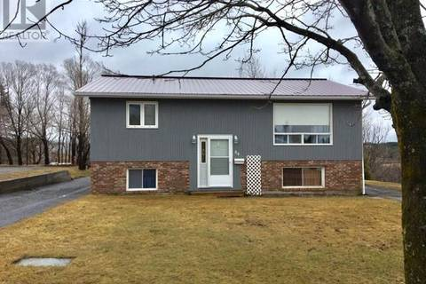 House for sale at 84 Bon Accord Dr Saint John New Brunswick - MLS: NB022513
