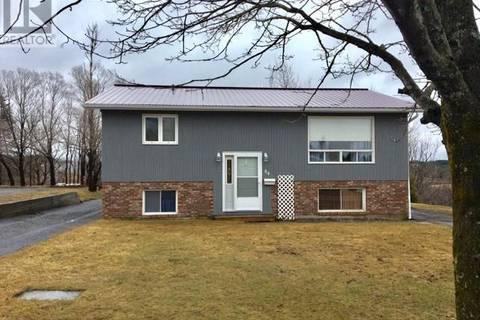 House for sale at 84 Bon Accord Dr Saint John New Brunswick - MLS: NB022513