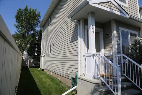 84 Bridleridge Manor Southwest, Calgary | Image 2