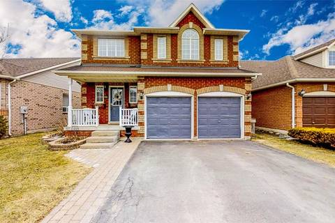 House for sale at 84 Calwell Dr Scugog Ontario - MLS: E4430794
