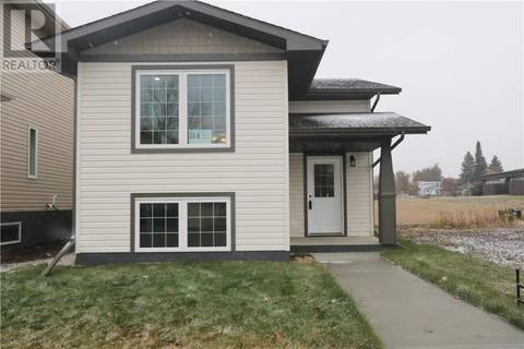 House for sale at 84 Cameron Wy Yorkton Saskatchewan - MLS: SK750468