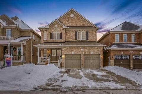 House for sale at 84 Chelsea Cres Bradford West Gwillimbury Ontario - MLS: N4695990