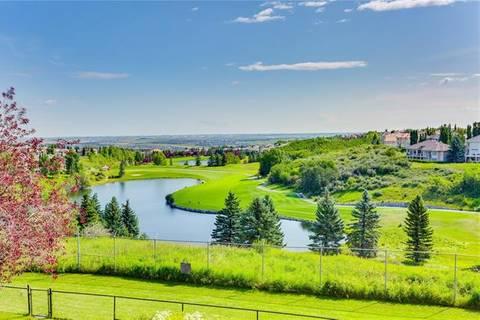 House for sale at 84 Citadel Green Northwest Calgary Alberta - MLS: C4264266