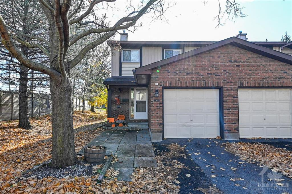 Removed: 84 Clarkson Crescent, Kanata, ON - Removed on 2020-11-03 12:03:35