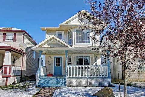 House for sale at 84 Country Hills Gv  Northwest Calgary Alberta - MLS: C4273185