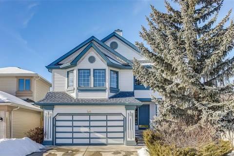 House for sale at 84 Douglas Park Manr Southeast Calgary Alberta - MLS: C4286659