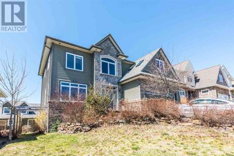 House for sale at 84 Drillio Cres Halifax Nova Scotia - MLS: 201909135