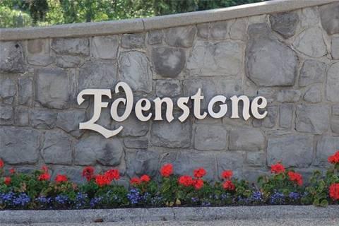 84 Edenstone Way Northwest, Calgary   Image 1