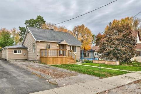 House for sale at 84 Edward St Almonte Ontario - MLS: 1214727
