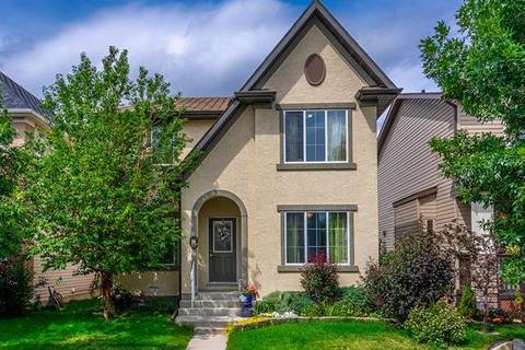 House for sale at 84 Elgin Vw Southeast Calgary Alberta - MLS: C4262310