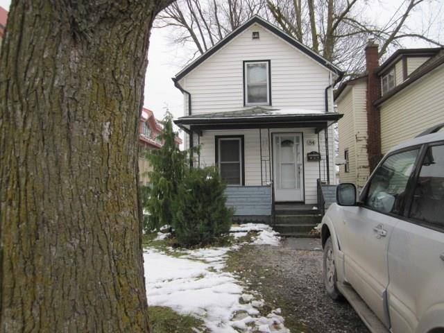 House for sale at 84 Empire St Welland Ontario - MLS: 30781556