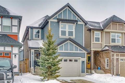 House for sale at 84 Evansridge Cres Northwest Calgary Alberta - MLS: C4291795