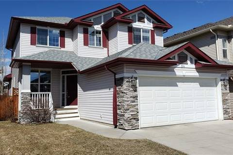 House for sale at 84 Everoak Circ Southwest Calgary Alberta - MLS: C4292255