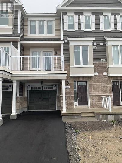84 Feathertop Lane, Ottawa   Image 1