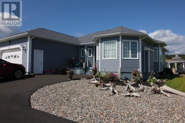 84 Felix Cove Drive, Felix Cove   Image 2