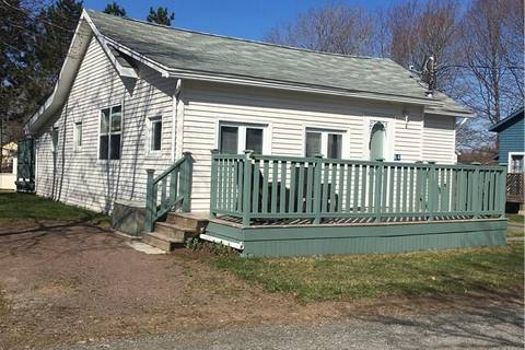 House for sale at 84 First Ave Pointe Du Chene New Brunswick - MLS: M122762