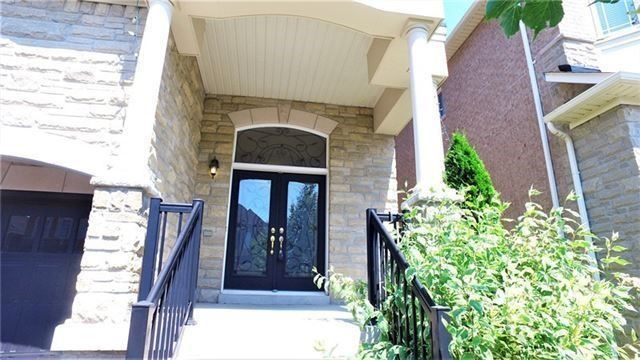 Sold: 84 Golden Orchard Road, Vaughan, ON