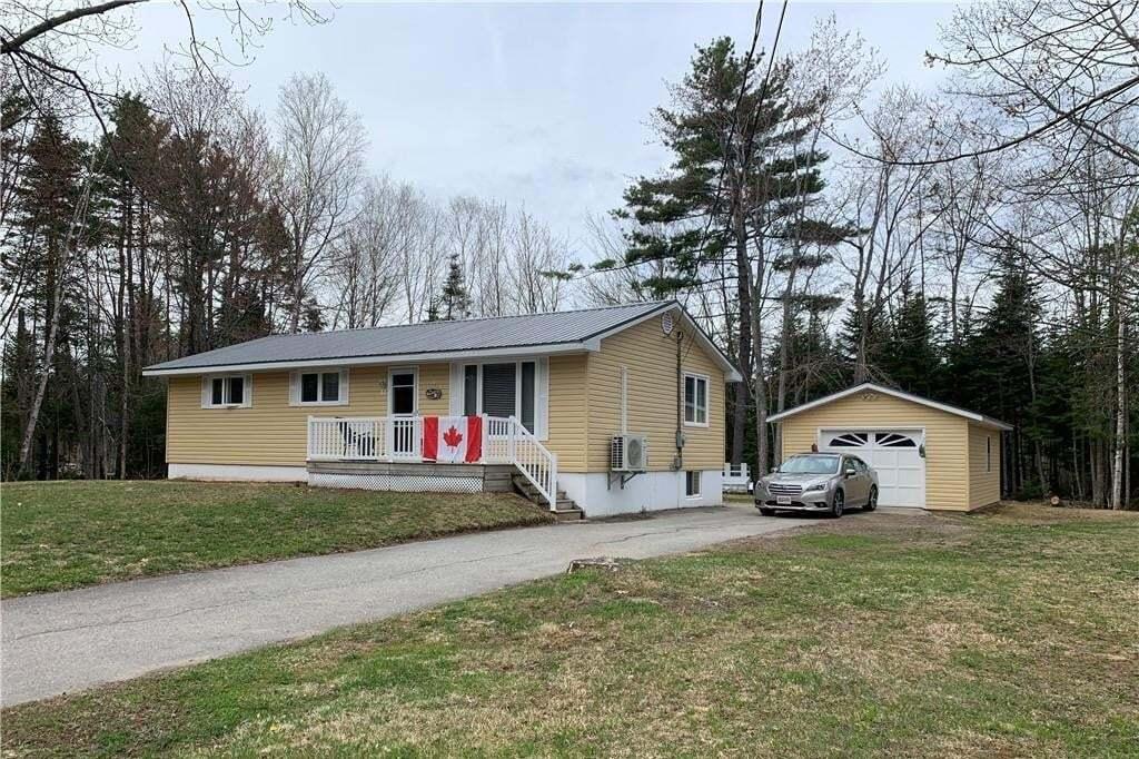 House for sale at 84 Harper Rd Miramichi New Brunswick - MLS: NB041715
