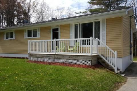 House for sale at 84 Harper Rd Miramichi New Brunswick - MLS: NB019284
