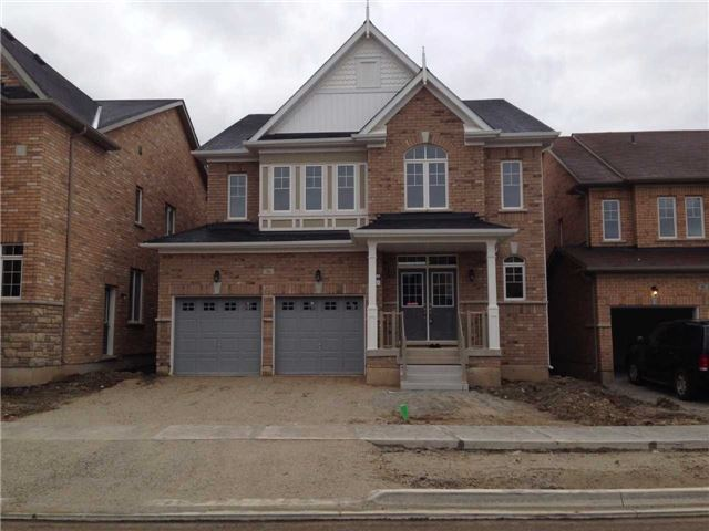 Removed: 84 Haverstock Crescent, Brampton, ON - Removed on 2018-02-22 04:47:39