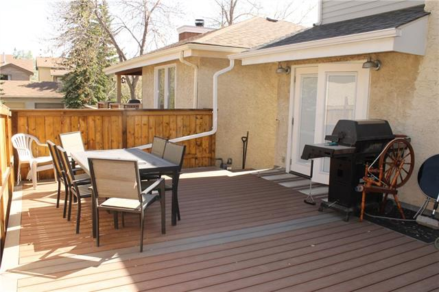 For Sale: 84 Hawkwood Road Northwest, Calgary, AB | 3 Bed, 2 Bath House for $381,900. See 44 photos!