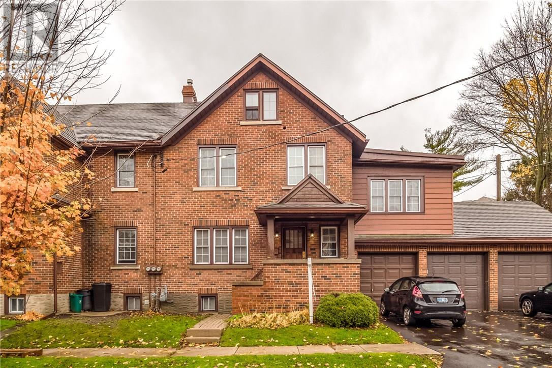 Removed: 84 John Street West, Waterloo, ON - Removed on 2019-01-10 04:24:17