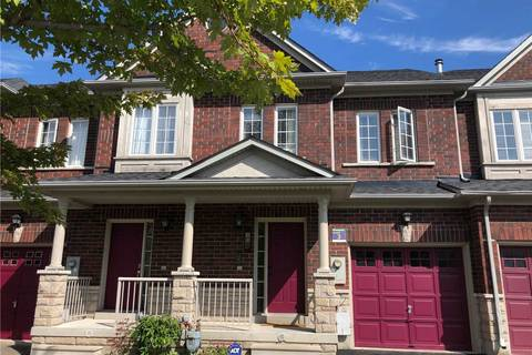 Townhouse for sale at 84 King William Cres Richmond Hill Ontario - MLS: N4583902