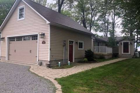 House for sale at 84 Lake Ave Ramara Ontario - MLS: S4562111