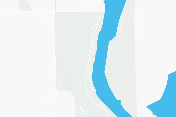 84 Lakeside Drive, Pike Lake — For Sale @ $224,900 | Zolo ca
