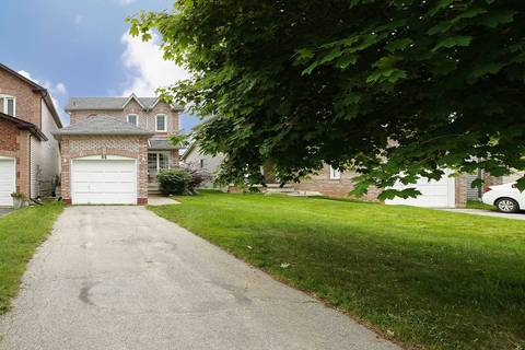 Home for sale at 84 Mccarthy Cres Essa Ontario - MLS: N4494016