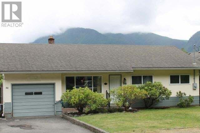 House for sale at 84 North Shore Rd Lake Cowichan British Columbia - MLS: 471177