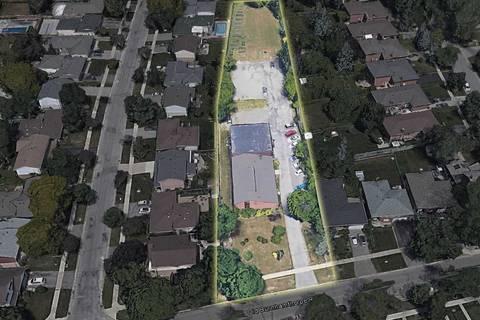 Home for sale at 84 Old Burnhamthorpe Rd Toronto Ontario - MLS: W4459247