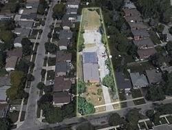 Home for sale at 84 Old Burnhamthorpe Rd Toronto Ontario - MLS: W4647105