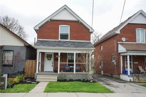 84 Ontario Street, Brantford | Image 2