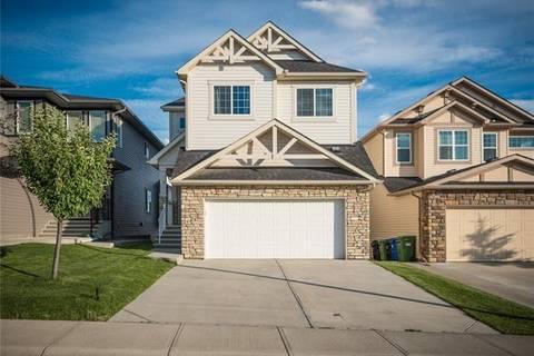 House for sale at 84 Panton Ht Northwest Calgary Alberta - MLS: C4286414