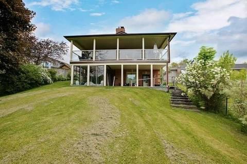 House for sale at 84 Riverglen Dr Georgina Ontario - MLS: N4484272