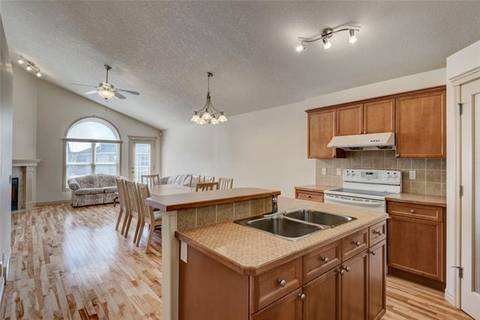 House for sale at 84 Royal Birch Wy Northwest Calgary Alberta - MLS: C4238595