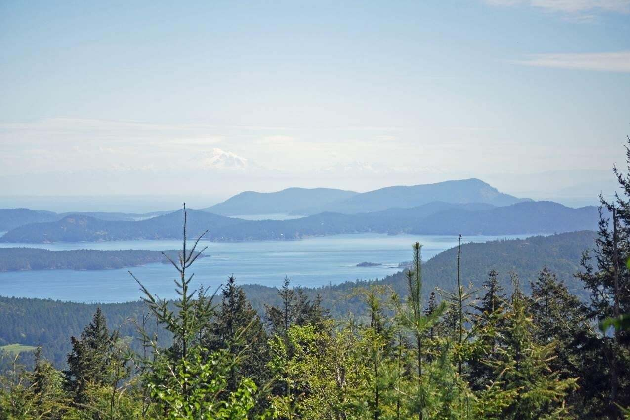 Residential property for sale at 84 Seymour Ht Salt Spring Island British Columbia - MLS: R2325664