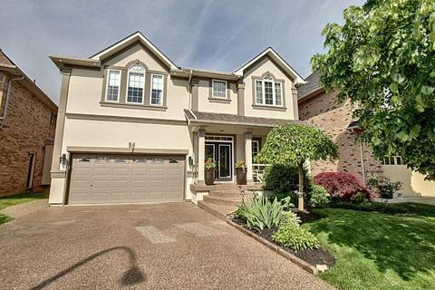 84 Southcreek Court, Ancaster | Image 2
