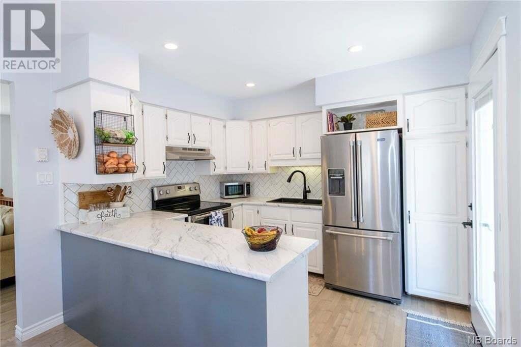 House for sale at 84 St Andrews St Hampton New Brunswick - MLS: NB045038