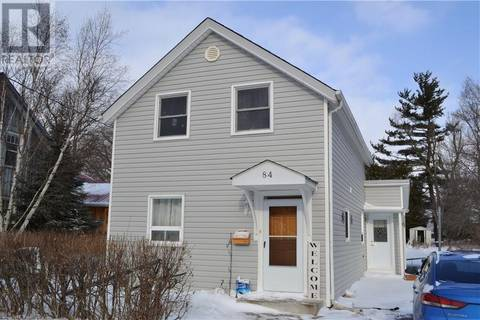 House for sale at 84 Strachan St Port Hope Ontario - MLS: 174130