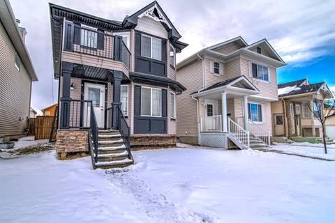 House for sale at 84 Taralake Rd Northeast Calgary Alberta - MLS: C4286968