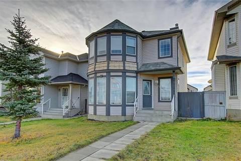 House for sale at 84 Taralea Garden(s) Northeast Calgary Alberta - MLS: C4273985