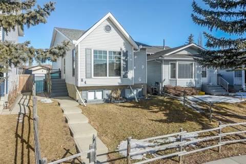 House for sale at 84 Tararidge Cs Northeast Calgary Alberta - MLS: C4289269
