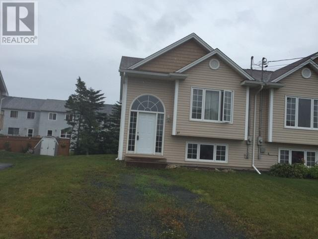 Removed: 84 Taylorwood Lane, Eastern Passage, NS - Removed on 2017-08-24 10:01:51