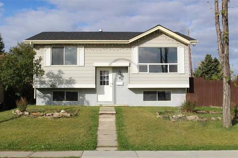 House for sale at 84 Templeby Rd Northeast Calgary Alberta - MLS: C4280226