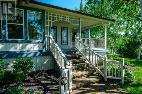House for sale at 84 Valleyview Dr Cavan-monaghan Ontario - MLS: 185924