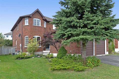 House for rent at 84 West Side Dr Clarington Ontario - MLS: E4691630