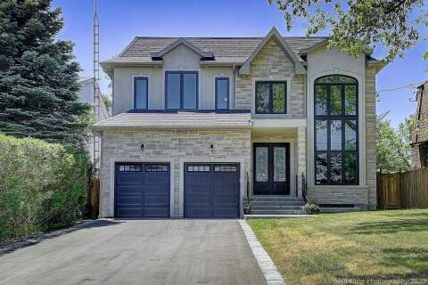 House for sale at 84 Westcroft Dr Toronto Ontario - MLS: E4790071